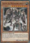 AncientGearGolem-SR03-PT-C-1E
