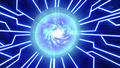 Astra Light powering the Dimensional Transporter.png