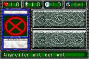 AxeRaider-DDM-DE-VG