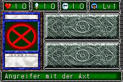 File:AxeRaider-DDM-DE-VG.png