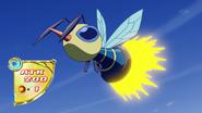 BattlewaspPintheBullseye-JP-Anime-AV-NC
