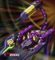 CapacitorStalker-JP-Anime-VR-NC.png