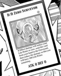DDZeroSurveyor-EN-Manga-AV