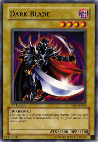 File:DarkBlade-SD5-EN-C-1E.png