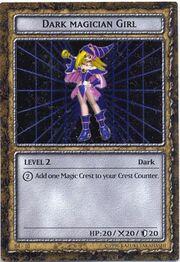 DarkMagicianGirlB4-DDM-EN