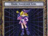 Dark Magician Girl (DDM)