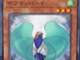 Episode Card Galleries:Yu-Gi-Oh! VRAINS - Episode 048 (JP)