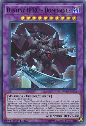 DestinyHERODominance-DANE-EN-SR-1E