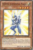 ElementalHEROFlash-GENF-SP-C-1E