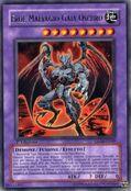 EvilHERODarkGaia-GLAS-IT-R-1E