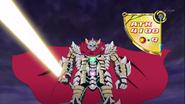 ExtremeSword-JP-Anime-AV-NC