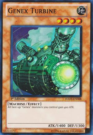 GenexTurbine-HA02-EN-SR-1E