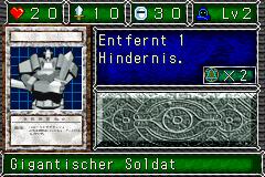 File:GiantRockSoldier-DDM-DE-VG.png