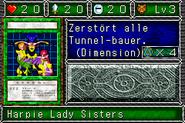 HarpieLadySisters-DDM-DE-VG