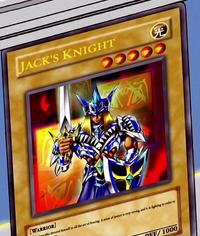 JacksKnight-EN-Anime-MOV
