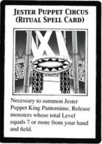 JesterPuppetCircus-EN-Manga-5D