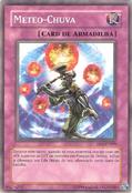 Meteorain-DR1-PT-C-UE