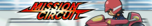 MissionCircuitEvent-Banner