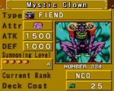 MysticClown-DOR-EN-VG