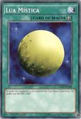 MysticalMoon-YGLD-PT-C-1E