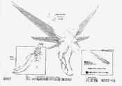 NumberC107NeoGalaxyEyesTachyonDragon-JP-Anime-ZX-ConceptArt-2