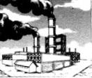 Oil-JP-Manga-GX-CA