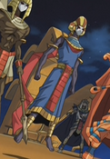 PharaonicProtector-JP-Anime-GX-NC