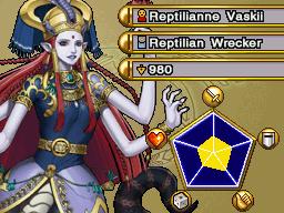 ReptilianneVaskii-WC11
