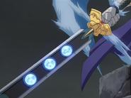 RoyalSword-JP-Anime-GX-NC-4