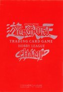 Sleeve-HobbyLeague-ChampRed-EN