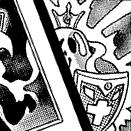 SlimeKing-JP-Manga-DM-CA