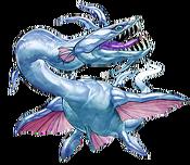 SpiralSerpent-DULI-EN-VG-NC