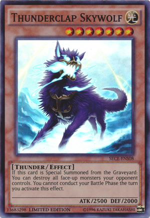 ThunderclapSkywolf-SECE-EN-SR-LE