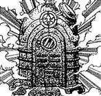 TimeMachine-JP-Manga-DM-CA