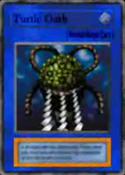 TurtleOathVG-FMR-EN
