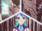 Yu-Gi-Oh! VRAINS - Episode 056