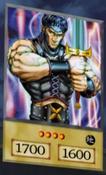WarriorDaiGrepher-EN-Anime-DM