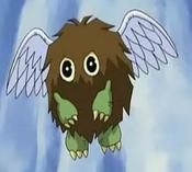 WingedKuriboh-EN-Anime-GX-NC
