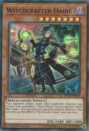 WitchcrafterHaine-INCH-EN-SR-1E