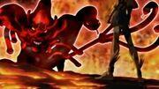 5Dx113 Signer vs Devil