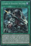 AncientGearCatapult-SR03-FR-SR-1E