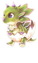 File:Babycerasaurus-DULI-EN-VG-NC.png