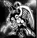 Baphomet-JP-Manga-DM-CA
