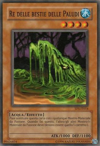 File:BeastkingoftheSwamps-TP5-IT-C-UE.jpg