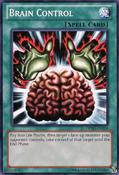 BrainControl-DPYG-EN-C-UE