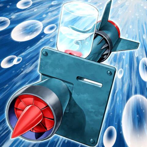 File:BubbleBlaster-TF04-JP-VG.jpg