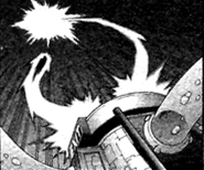 CompulsoryCirculationDevice-JP-Manga-ZX-CA