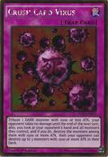 CrushCardVirus-PGL2-EN-GUR-1E