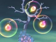 CrystalTree-JP-Anime-GX-NC-2