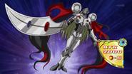 DDProudChevalier-JP-Anime-AV-NC